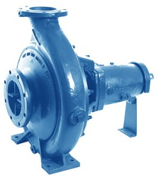Beacon Pump Spares
