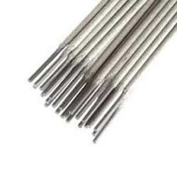 Creep Resistant Welding Electrode