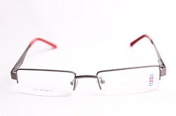 Stylish Metal Optical Frame