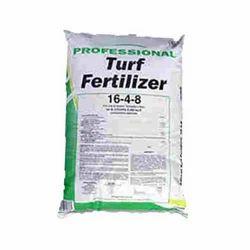 fertilizer bag suppliers manufacturers amp dealers in morvi