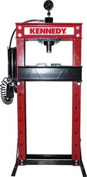 Hydraulic Bench Presses