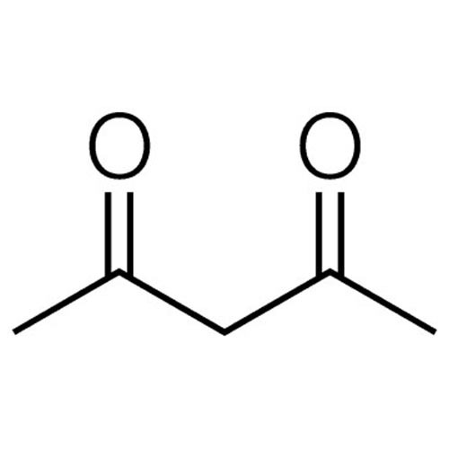 Acetylacetone
