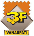 Three F Vanasapti
