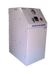 Nitrogen Generators--Lab Nitrogen Gas
