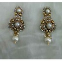 Fashion Small Earrings