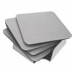 Aluminum Square Sheet