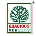 Gracious Veneers Pvt. Ltd.