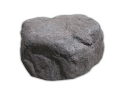 Artificial Rocks
