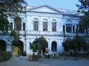 H.E.H Nizam Museum