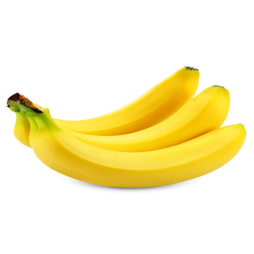 Bananas In Hyderabad Latest Price Mandi Rates From Dealers In