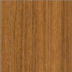 Teak Wood Sagwan Wood Suppliers Traders Amp Manufacturers
