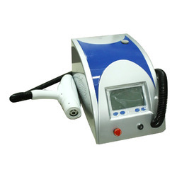Laser Tattoo Removal Equipment In Mumbai Maharashtra Manufacturers Suppliers Of Laser Tattoo Removal Equipment
