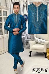kurta payjama for mens