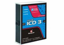 Logic Power ICD3 Programmer