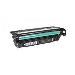 Black Laser Toner Cartridge