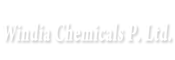 Windia Chemicals P. Ltd.