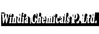 Windia Chemicals P. Ltd.