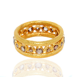 Indian Ethnic Rings Jewelry