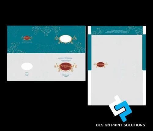 Invitation card printing services invitation cards design print invitation cards design print service stopboris Image collections