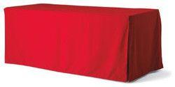 Banquet Linen