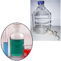 Laboratory Glassware Products for Pharmaceutical Use