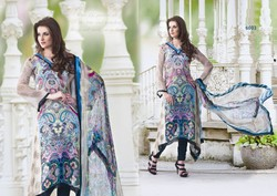 Exclusive Range Of Salwar Kameez