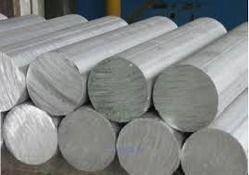 Lm 4 Aluminum Alloy Bar