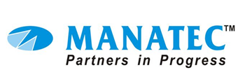 Manatec Electronics Private Limited