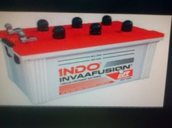 PP Ink for Battery Container