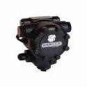Thermax Oil  Boiler Pump