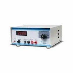 digital micro ohmmeter