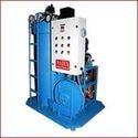 Non IBR Boiler - 100 Kg to 850 Kg