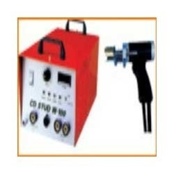 stud welding system