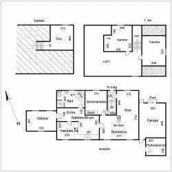 3d floor plan services in bengaluru 3d floor plan home office villa hotel rendering