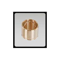Bronze Brass Bush