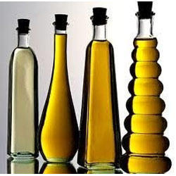 groundnut refined oil