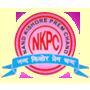Nand Kishore Prem Chand