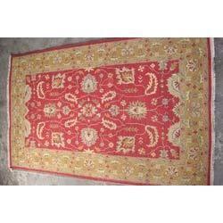 Modern Soumak Carpets