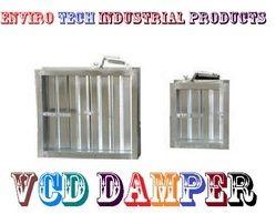 VCD Damper