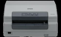 Passbook Printer 24 Pins