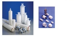 Sterilizing Grade Filters For Bioscience Market