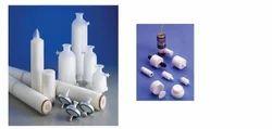Sterilizing Grade Filters For Bioscience Market
