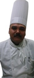 Syed Ali Miya Vllagivi, Park Plaza Hotel, Noida