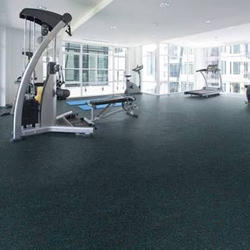 Gym Carpets