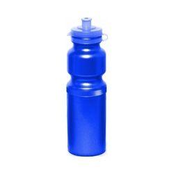 Vectra Snap Big Semi Soft Water Bottles
