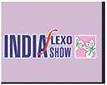 India Flexo Show 2008
