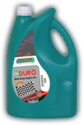 Car Motor Oils-En Duro 20w 50 Sm