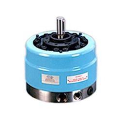 hydro motor drives
