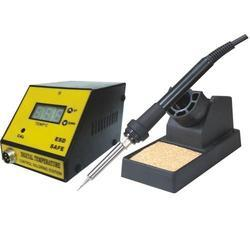 Digital Soldering Stations