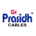 Prasidh Electrical Private Limited